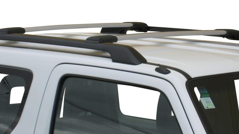 Suzuki Swift Roof Racks For Sale