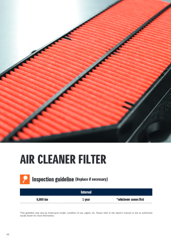 Air_cleaner_filter