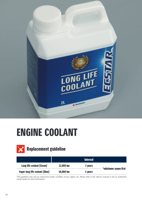 Engine_coolant