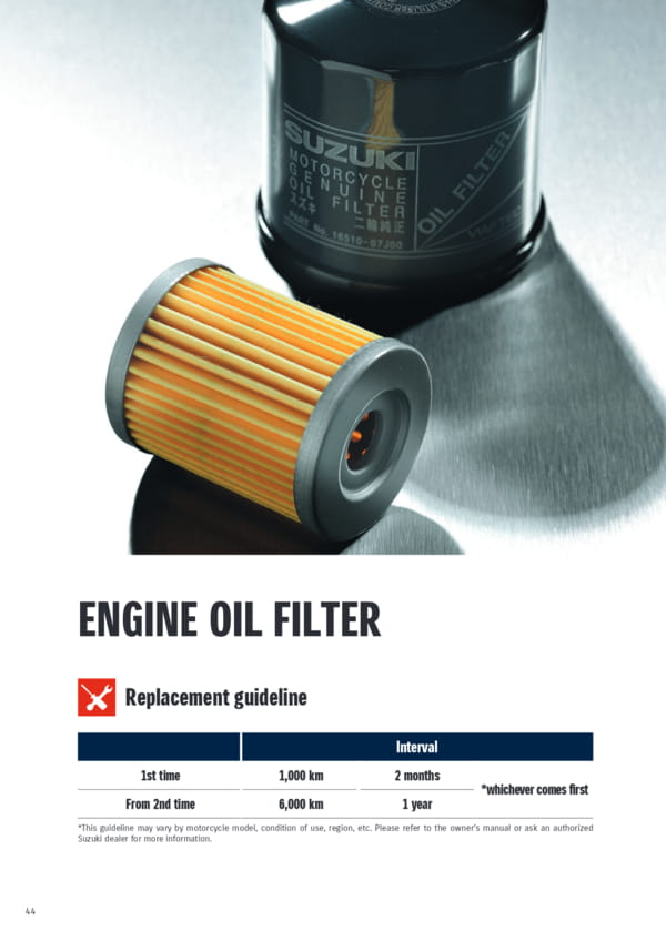 Engine_oil_filter