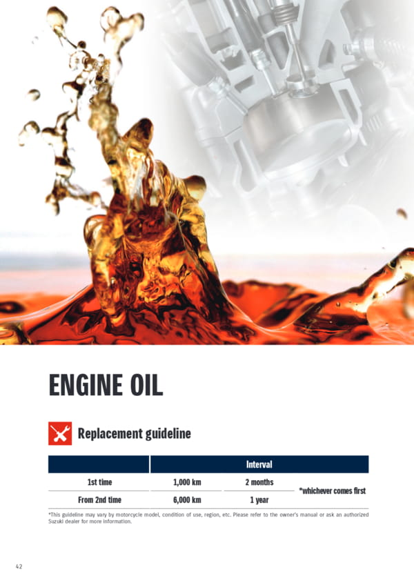 Engine_oil