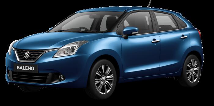 Who Handles Suzuki Recalls