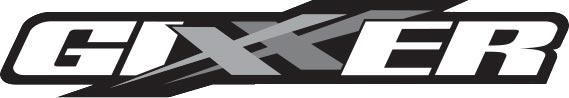 GSX150F
