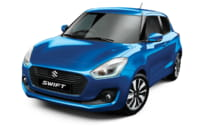 Suzuki New Zealand