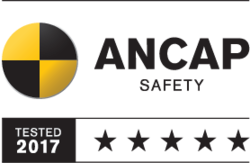 ANCAP RATING LOGO 2017_Black text & black lines (5 star).png