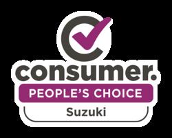 PC_Suzuki-4.png