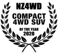 CV_Compact_4WD_SUV_OfTheYear_2020_BK.png