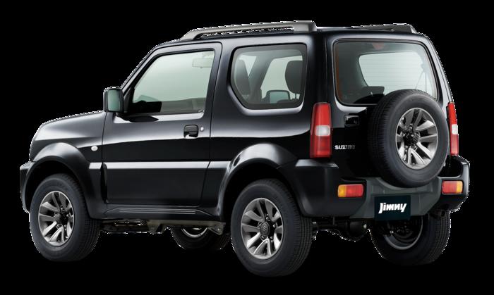 jimny details rh westcitysuzuki co nz Suzuki Jimny 2017 suzuki vitara manual or automatic
