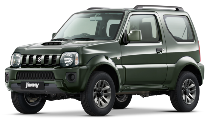 jimny overview suzuki new zealand. Black Bedroom Furniture Sets. Home Design Ideas